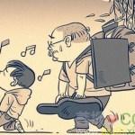 現代教育的弊端需要佛教文化補救