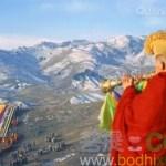 藏傳佛教簡史