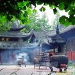魏德東:人類大多數的公共假日都來自宗教