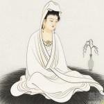 【不可思議】一位非佛弟子親历觀音菩薩顯靈的經历