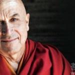 神經科學認證:全世界最快樂的人,原來是這位法國僧侶!
