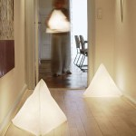 Loving Danish Designs: Part 3: Birgit Oestergaard