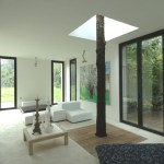 Our favourite Interior Designer: Jacqueline Morabito