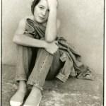 Photo of Elodie