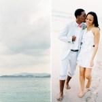 Costa Rica wedding…cul nu