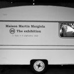 Maison Martin Margiela exhibition