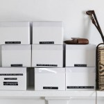 3 affordable, visually inspiring storage solutions