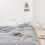 Bedroom masterplan
