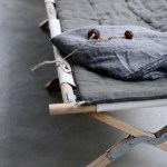 My style, that daybed, our office move….