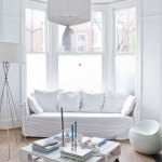 {New Sponsor} BRUME Decorative window film for your home