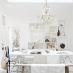 4 Benefits to Adding More Natural Light to your Home