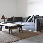 Dreaming of a grey sofa for our holidays home in France….