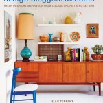 """""""Design Bloggers at Home"""" by Ellie Tennant"""