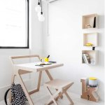 K Desk by Rafa-Kids