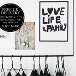 FREE UK DELIVERY ON THE BODIE and FOU PRINTS COLLECTION