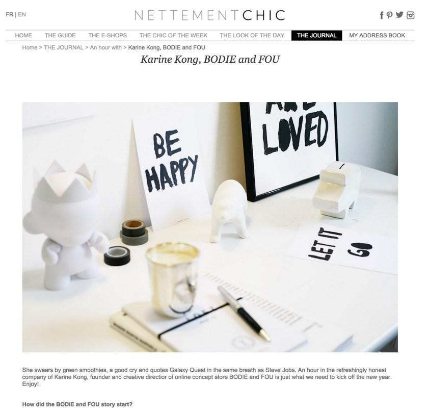 http://www.nettementchic.com/en/p/karine-kong-bodie-fou