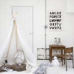 Bodie and Fou Children Look book