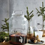 Easy to make mulled wine recipe