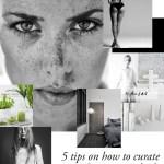 5 conseils pour améliorer votre Pinterest