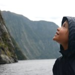 How to go on an exciting family gap year to travel the world