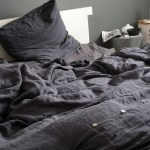 Notre chambre dans la vraie vie
