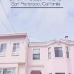 Les 20 meilleurs Airbnb design à San Francisco