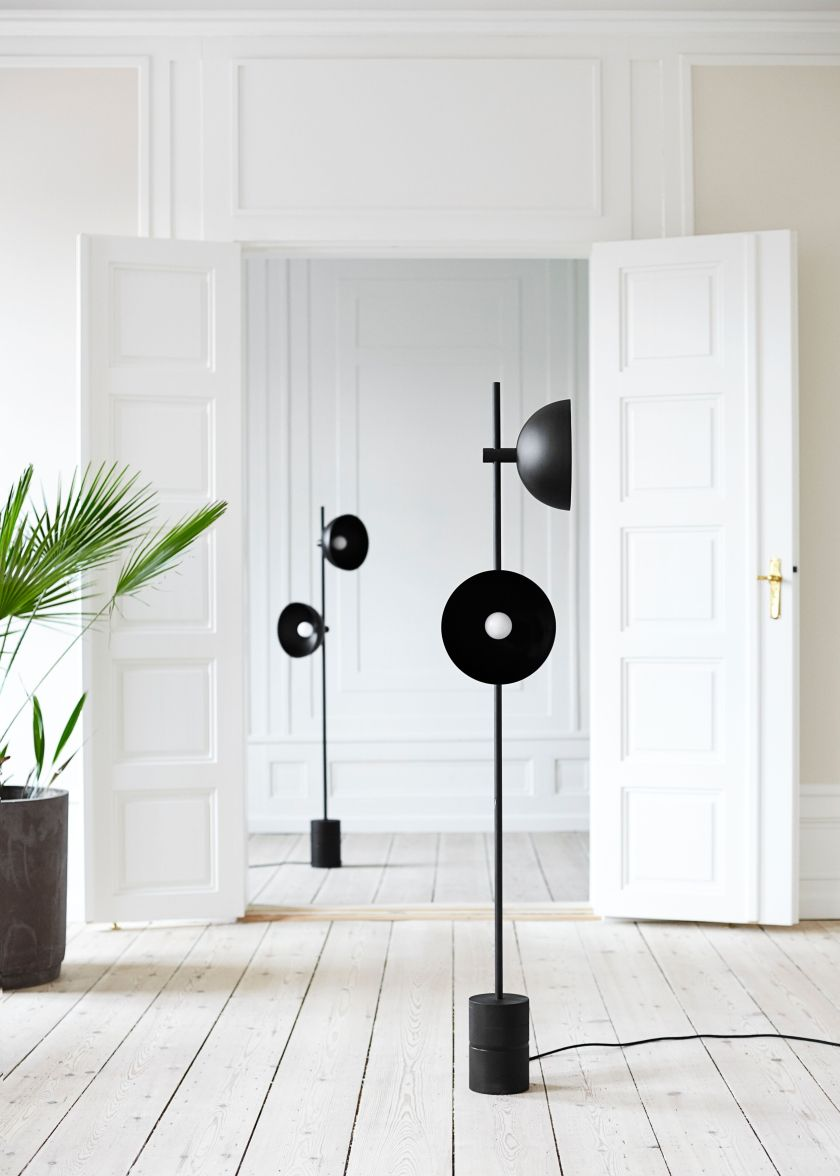 Handvärk, Winner of the Jury Découvertes selected by BODIE and FOU at Maison & Objet