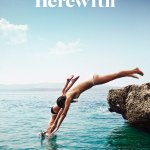 Magazine Herewith #1