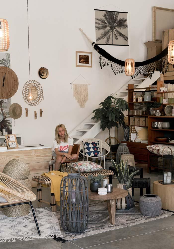 Collective Soul & Nouvelle Vague in Hossegor