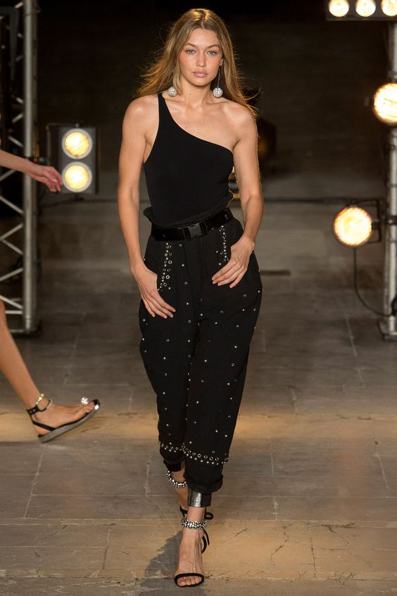 15 Isabel Marant must-haves 5