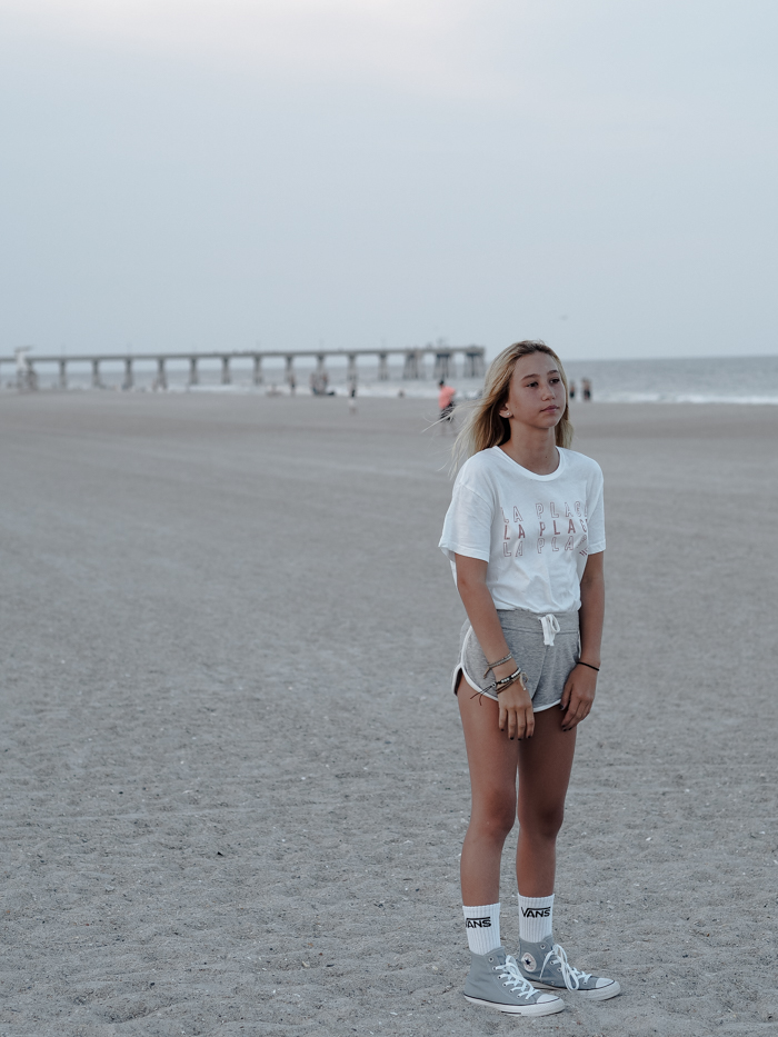 US road trip: 2 days in Wrightsville Beach