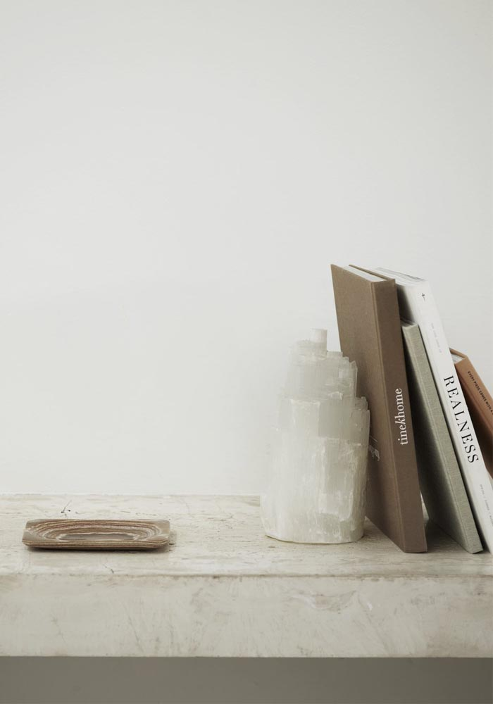 Discover the SLOW Summer collection by TINE K HOME