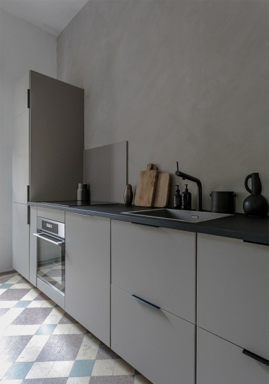 Peachy Bodie And Fou Interior Design Fashion Lifestyle Blog Home Interior And Landscaping Palasignezvosmurscom