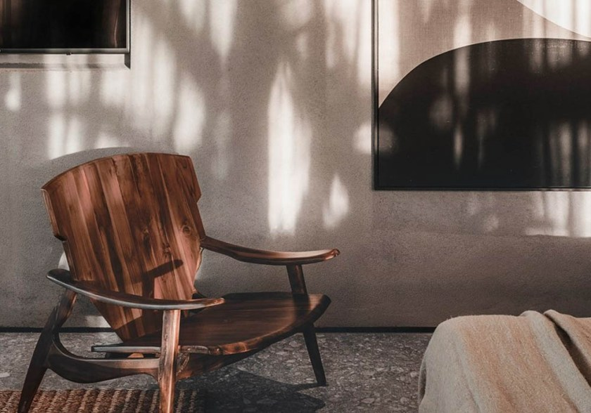 Casa Cook Chania | laid-back design hotels