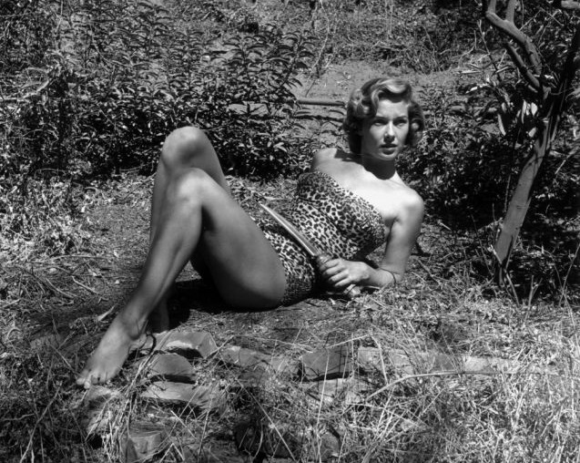 vera-miles-as-jane-in-tarzans-hidden-jungle