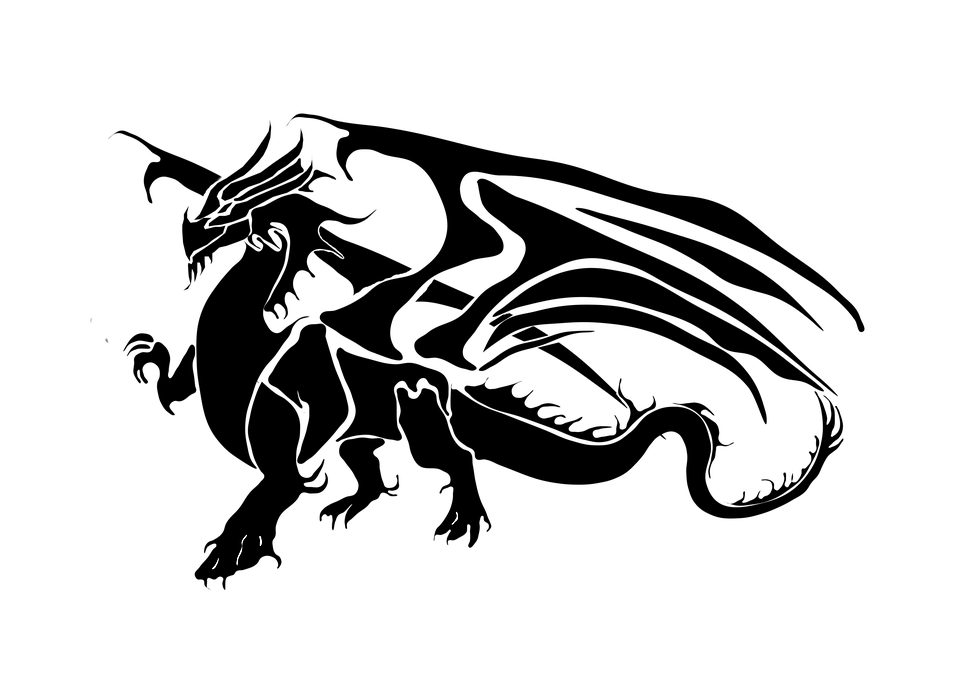 dragon-255131_960_720