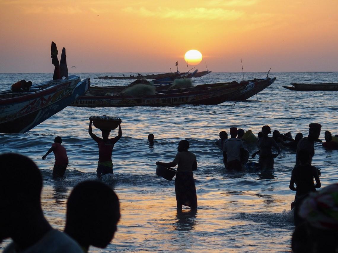 sunset_fishmarket