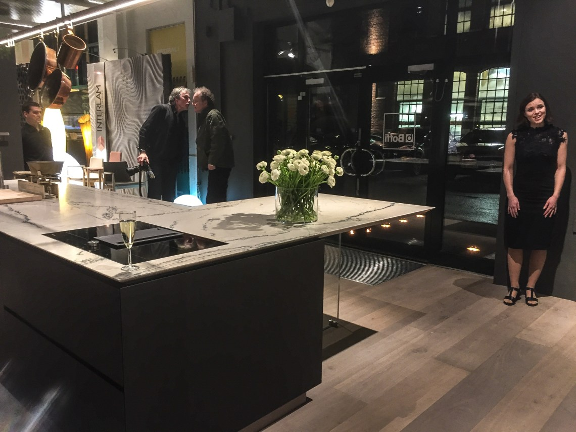 boffi-kitchen-opening-oslo