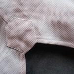 skjortens-stresspunkt-styrkes