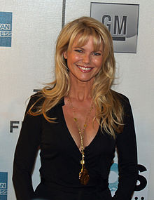 christie-brinkley-dont-go-changing