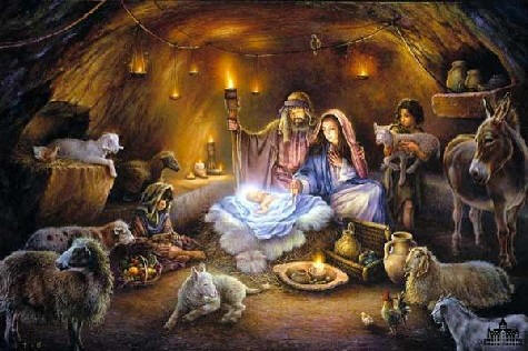 jesus-godschild-christmas