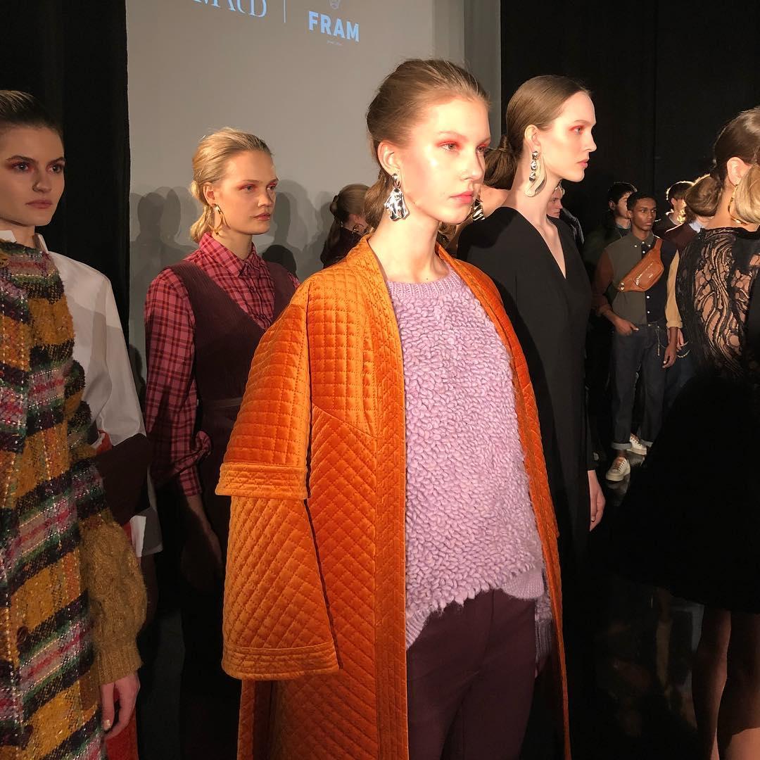 maud-hoyer-oslo-runway-fashion-bodil-fuhr
