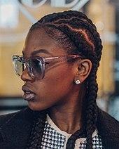nigerian-hairdo-salvatore-di-gregorio-bodil-fuhr