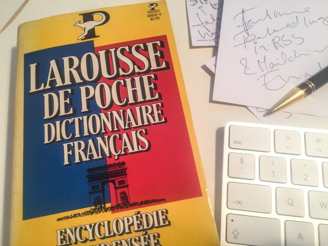 larousse-fransk-sprakkurs
