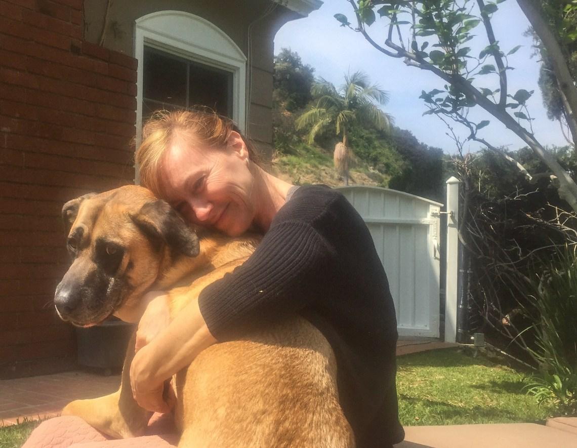 dog-love-tiger-janne-kindberg