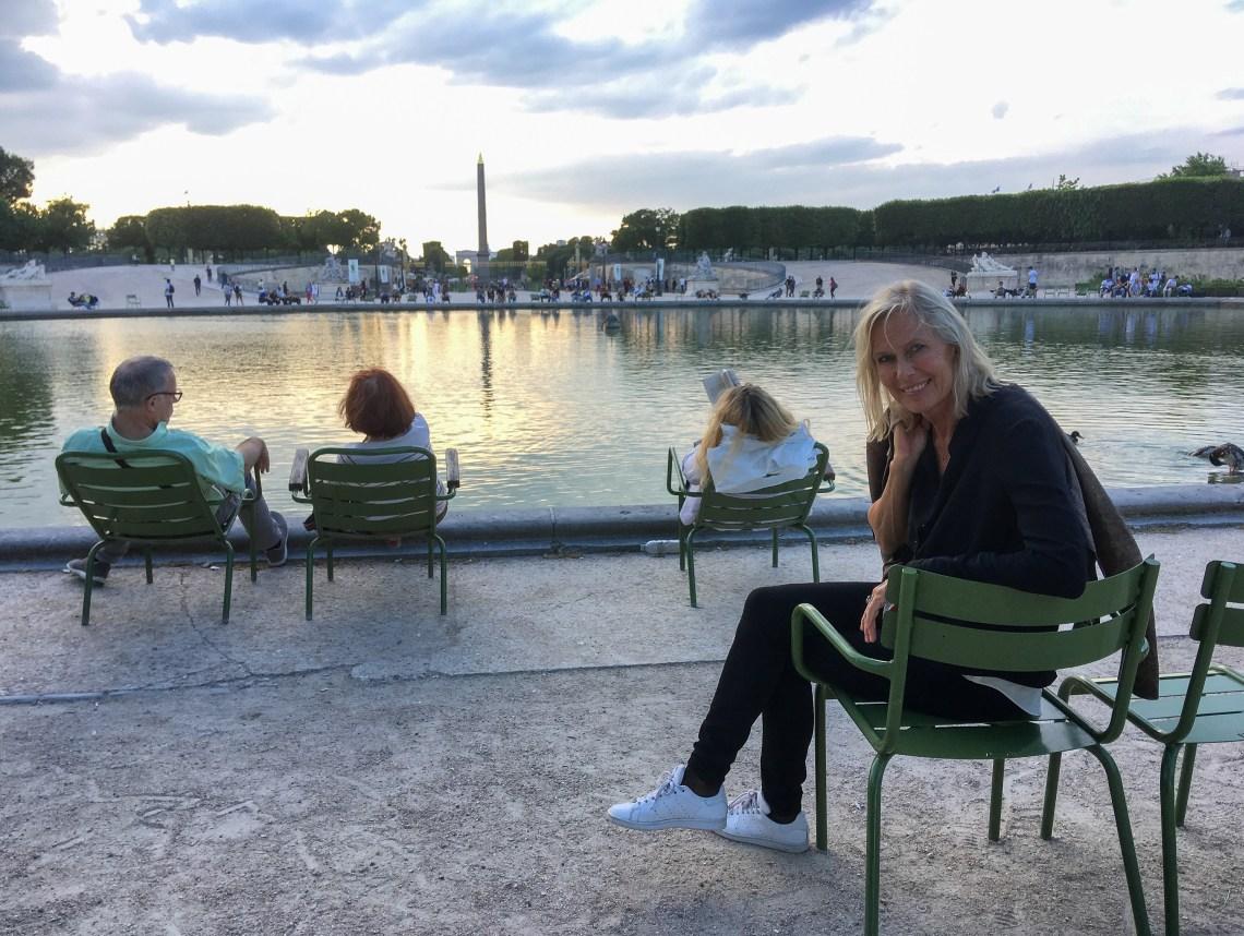 paris-bodilfuhr.no-travel-fashion