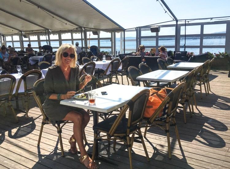 bodil-fuhr-crepes-huk-restaurant