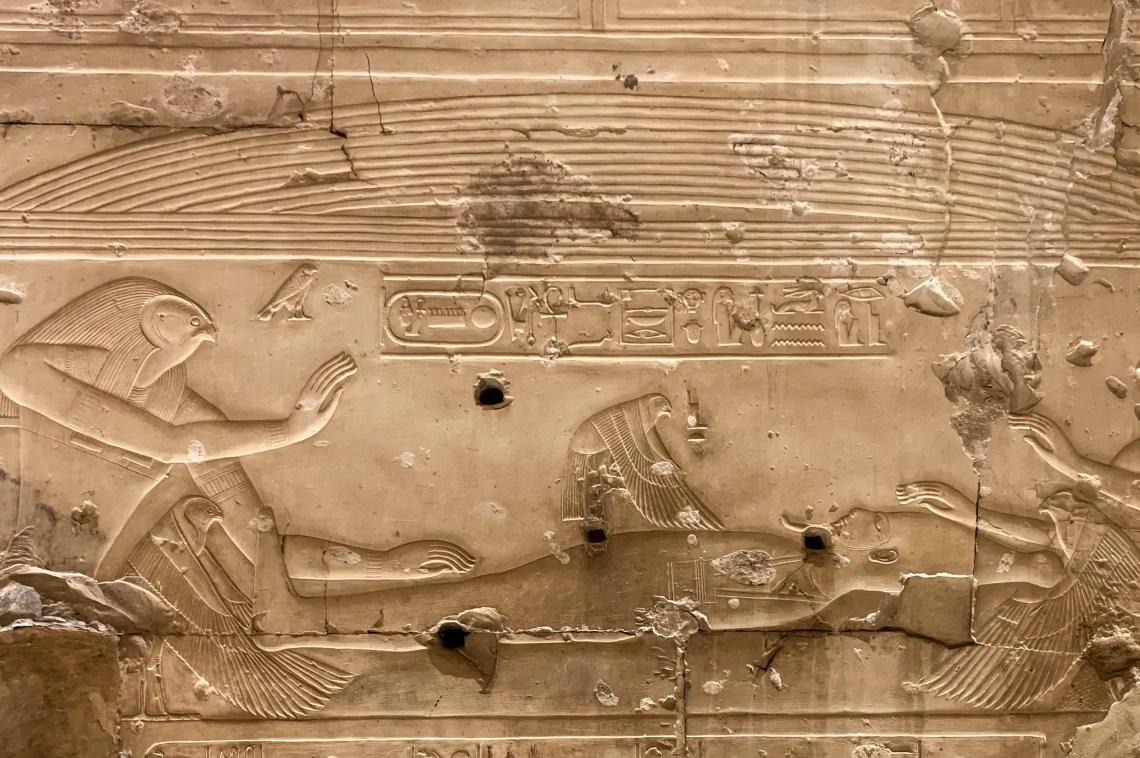 isis-osiris-egypt-abydos