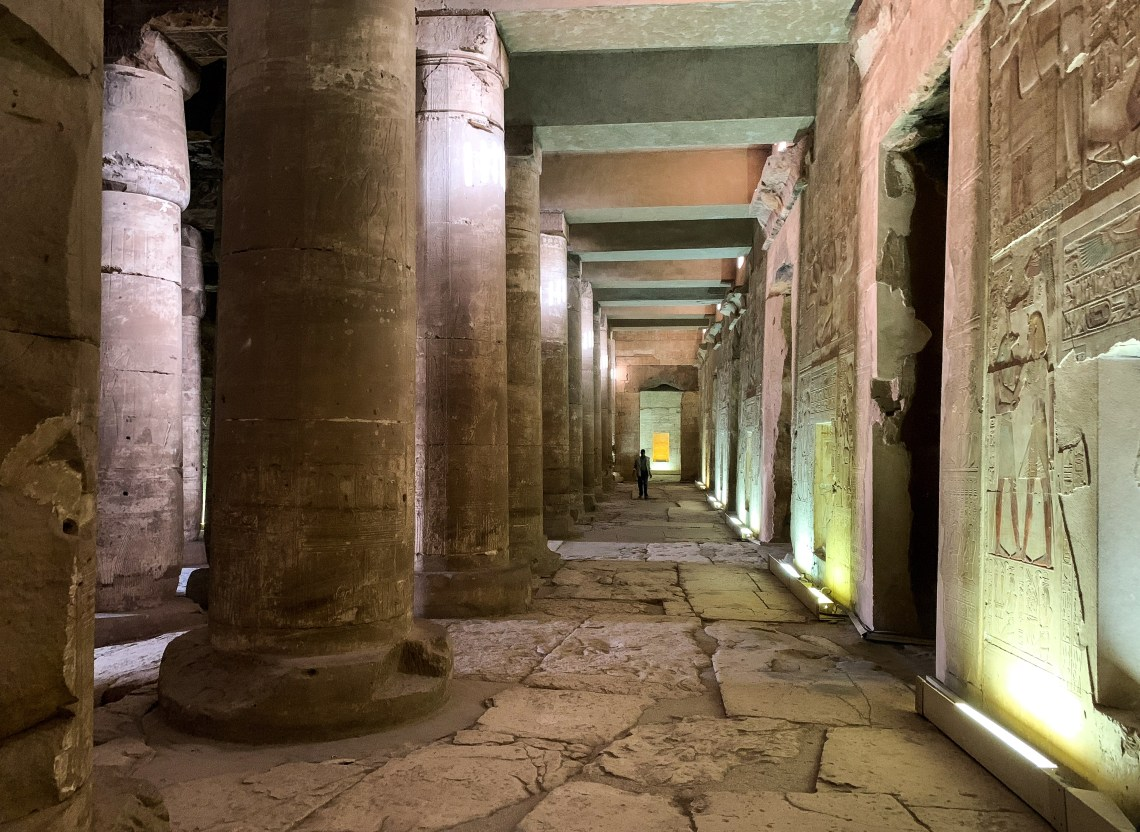 abydos-temple-egypt
