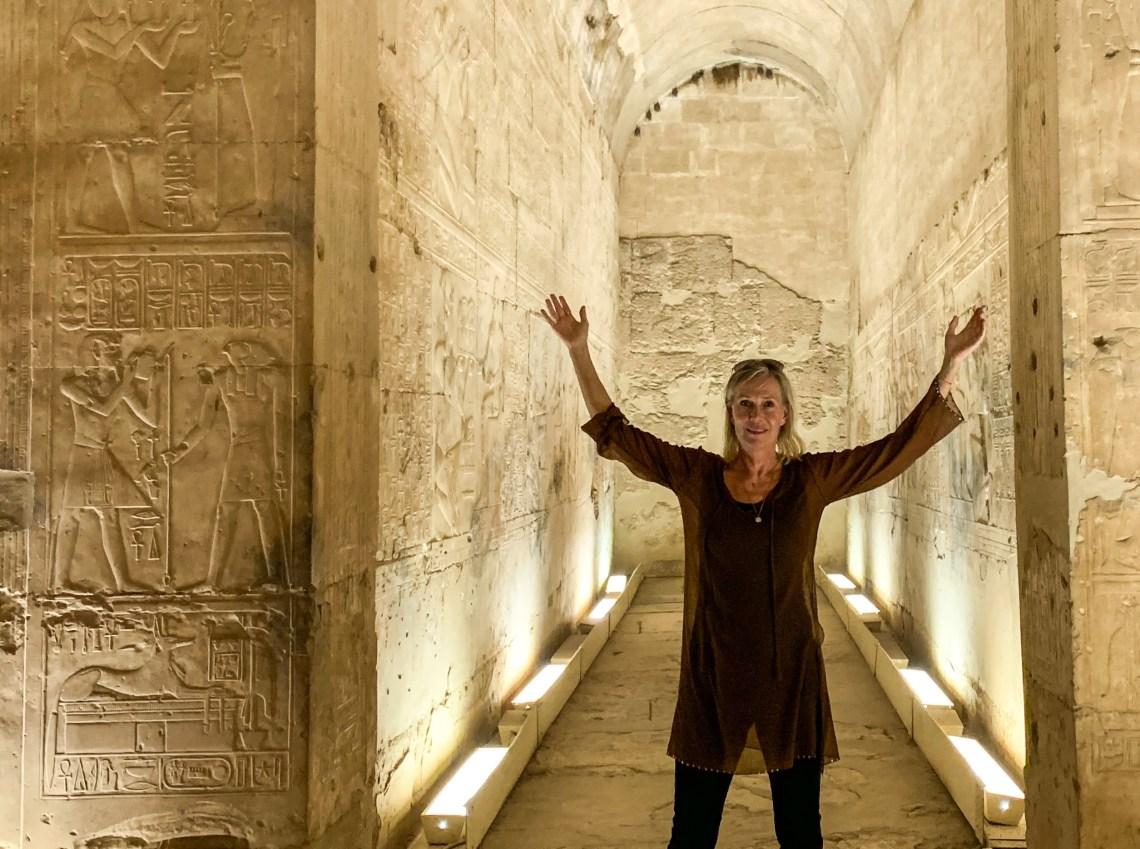 isis-osiris-abydos-egypt